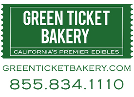 Green Ticket Bakery