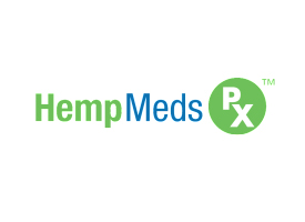 Hemp Meds Rx 