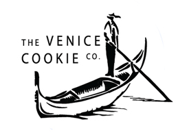 Venice Cookie Company