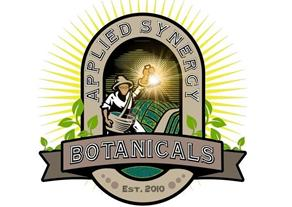 Applied Synergy Botanicals - Oregon