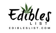 Welcome to Edibles List!
