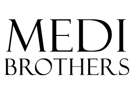 Medi Brothers Edibles Washington