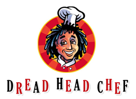Dread Head Chef - Colorado