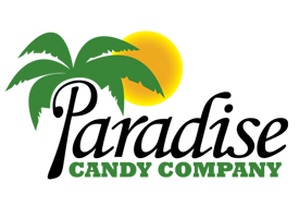 Paradise Candy Company - California