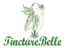 Tincture Belle - Colorado