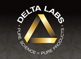 Delta 9 Laboraties | Edibles California