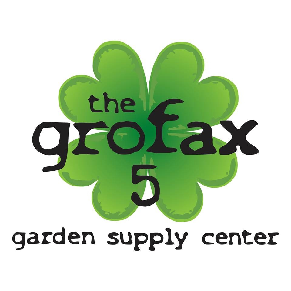 Grofax 5 Federal Heights