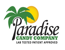 Paradise Candy Co.