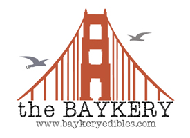 The Baykery