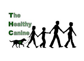 The Healthy Canine