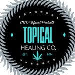 Topical Healing Company
